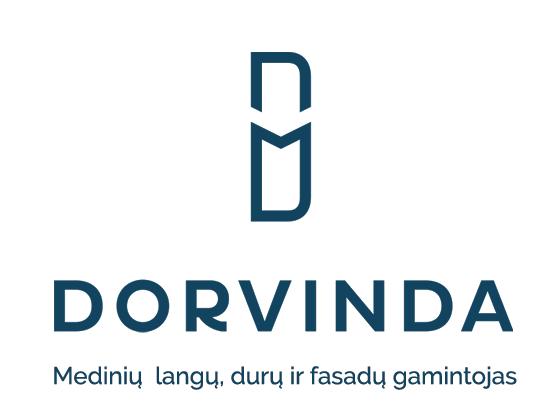 DORVINDA